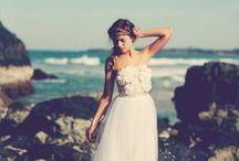 LOVE (WEDDINGS)