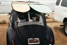 VW LOVE! I like <3