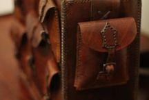Zanitude / Crafts, Design, and all