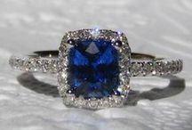 Wedding - Her Ring