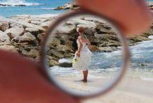 Wedding - His Ring