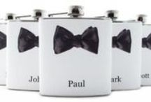 Bridal Party Gifts