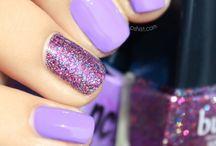 Nails •