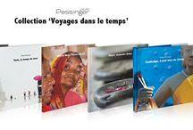 livre photo Cambodge / Livre photo pour découvrir le Cambodge en 3 thématiques : la campagne khmère, les khmers en ville, la foi des khmers. Un recueil de la collection Voyage dans le temps. http://issuu.com/pessinger/docs/artbook_cambodge