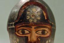 ceramiche-terracotte-porcellane