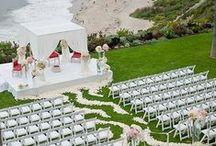 Wedding #Venue