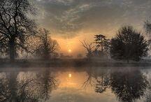 Amazing Photos, Nature