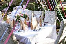 Great Birthday Party Ideas / Great Ideas for Birthdays #party #birthday #girls #boys #celebration