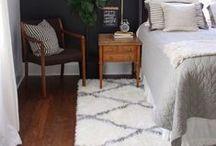 Home Style / Furniture, decor, accessories