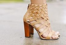Fashionchick zomermusthaves <3