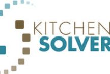 Locate your Kitchen Solvers / Kitchen Solvers locations