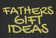 Fathers Gift Ideas / dad gift
