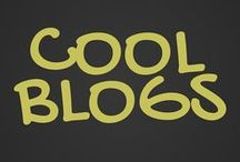 Cool Blogs