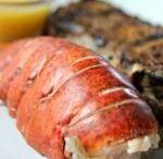 Fish - Sea food