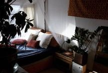 Mijn huisje / interiordesign, myhouse, interior, bohemian, art, groningen,  wonen, living, decor, house tour