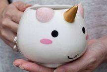cute mugs <33