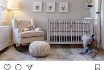 {Home} Nursery