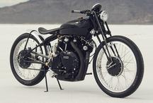 Autos / Car/Motorcycle  / by Shaskia P Halia