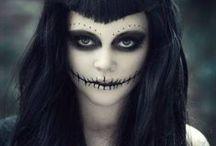 Halloween :o)