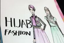 hijab.. hijab.. hijab..