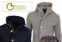 Cappotti uomo e Giacche / Cappotti e giacche uomo. Novità dal Blog e dalle vetrine del negozio online.