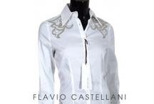 Camicie donna / Camicie donna le nueve collezioni primavera estate 2013