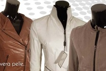 Giacche donna e giacconi / Giacche donna e giacconi Womens Jackets and coats