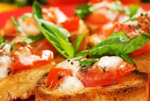 Italian Recipes / No casual Italian restaurant in the Newtown area knows Mediterranean food the way Piccolo Trattoria does. Our menu has a number of delicious, healthy dishes for a true taste of Italy that will always have you coming back for more.