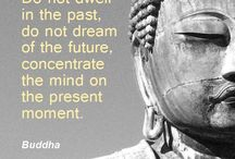 Buddha-Love-Inspo / Life / by Amanda Rose
