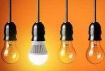 Color me Ambit Orange / Get Unlimited Ambit Orange at http://snow.EnergyGoldRush.com