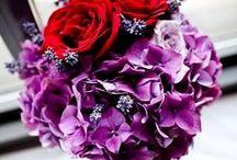 Ślubne inspiracje / Inspiracje ślubne, coś co pomoże mi się ogarnąć ;)