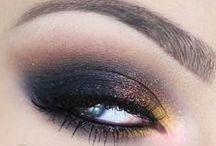 Makijaż/Make-up