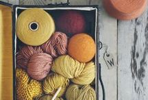 Yarn - Notions