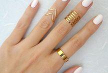 juwele|ringe