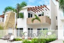 Cancún Collection / Amazing Beach Properties