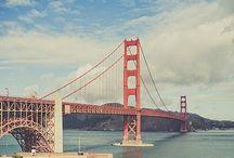 San Francisco / Världens bästa stad