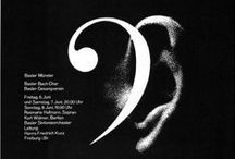 DESIGN // posters