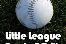 Little League / Little league tips and cool stuff to help out    http://fundraisingshowroom.com/
