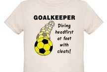 Soccer leagues / Soccer league pins for boys and girls soccer teams   sponsored by http://fundraisingshowroom.com/