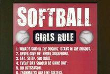 Softball / Softball drills , sayings, and some softball clip art  http://fundraisingshowroom.com/