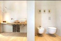 Proyecto Portada en Habitissimo / Construccion de vivienda unifamiliar en Oviedo. Para mas informacion visitar http://proyectos.habitissimo.es/proyecto/construccion-de-vivienda-unifamiliar-1966 o podeis verlo en nuestra web http://www.blanesdecoracion.com/inicio/viviendas-unifamiliares/