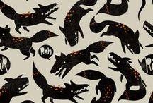 ART // patterns