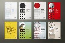 DESIGN // identity / branding