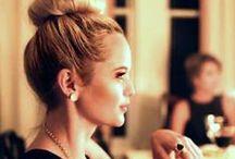 Beauty / :)