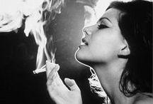 BBLLC / Monica Belucci, Brigitte Bardot, Gina Lolabrigidda, Sophia Loren, Claudia Cardinale / by Nico Lammers
