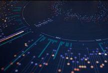 DESIGN // data visualization