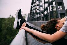 Just do ıt✔️