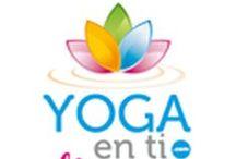 Yogaenti.com