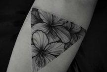 DESIGN| tatoo