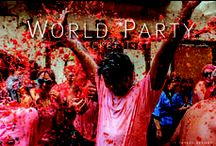 World Parties